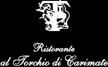 Al Torchio Carimate Logo